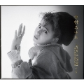 Ayumi of AYUMI~35th Anniversary BEST 完全版<初回限定仕様>