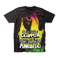 GEORGE CLINTON FUNKADELIC T-Shirt/Mサイズ