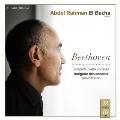 Beethoven: Comp.Piano Sonatas