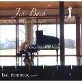 J.S.Bach: Le Clavier bien Tempere - Douze Preludes et Fugues