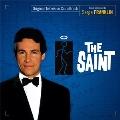 The Saint(1989)
