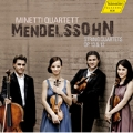 Mendelssohn: String Quartets No.1, No.2