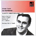 Puccini: La Boheme - Pavarotti's Sensational Debut 1961