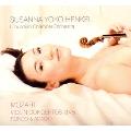 Mozart: Violin Conertos No.3, No.5, Rondo K.373, Adagio K.261