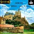 Debussy: Images pour Orchestre