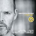 Thorsten Enke: A Portrait