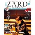 ZARD CD&DVD コレクション11号 2017年7月12日号 [MAGAZINE+CD]
