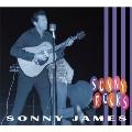 SONNY ROCKS