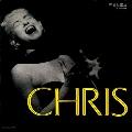 クリス<限定盤>