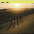 DNA/DNA(IN HER SPRING VERSION)<RECORD STORE DAY対象商品/限定盤>