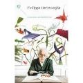 フィリップ・ヘレヴェッヘとの対話 ~写真満載CD-BOOKインタビュー全訳付~ [5CD+BOOK]