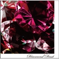 Diamond Dust [CD+DVD]<完全生産限定盤>