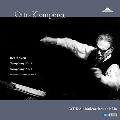 ベートーヴェン: レオノーレ序曲第3番, 交響曲第4番, 第5番<完全限定生産盤>
