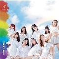 Step and a step [CD+DVD]<初回生産限定盤A>
