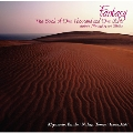 Fantasy - The Book of One Thousand and One Nights