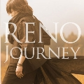 JOURNEY [CD+DVD]<初回限定盤>