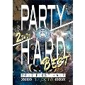 Party Hard Best 2017 First Half