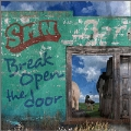 Break Open the Door CD