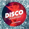 Disco:A Fine Selection Of Independent Disco,Modern Soul and Boogie 1978-82