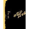 WILD LOVE<初回限定盤>