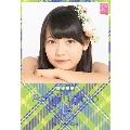 湯本亜美 AKB48 2015 卓上カレンダー