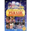 サンリオピューロランドスペシャルコレクション パレード