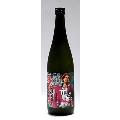 「龍が如く 春日一番 日本酒」 純米酒