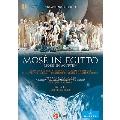 ロッシーニ: オペラ≪エジプトのモーゼ≫
