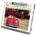 鈴木英人 2012年 卓上カレンダー