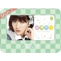 宮澤佐江 AKB48 2013 卓上カレンダー
