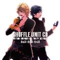 うたの☆プリンスさまっ♪シャッフルユニットCD 那月 & トキヤ CD