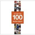 大人のディスコ 100