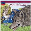 プロコフィエフ: 「ピーターと狼」/サン=サーンス: 組曲「動物の謝肉祭」 他<タワーレコード限定>
