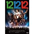 121212 ニューヨーク、奇跡のライブ DVD