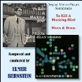 To Kill a Mockingbird/Blues & Brass
