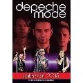 Depeche Mode / 2015 Calendar (Dream International)