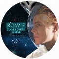 Planet Earth Is Blue<Picture Vinyl>