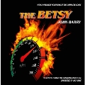 The Betsy (Score New Recording)