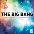 The Big Bang - B.Appermont, O.Waespi, D.Weinberger, etc