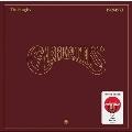The Singles 1969-1973<Clear Bottle Vinyl>