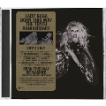 Born This Way The Tenth Anniversary 2CD