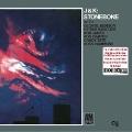Stonebone<RECORD STORE DAY対象商品/Red Vinyl>