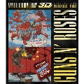 Appetite For Democracy: 3D Live At The Hard Rock Cafe Casino, Las Vegas [Blu-ray Disc+2CD]<初回生産限定盤>
