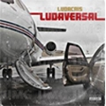 Ludaversal [17 Tracks]