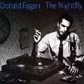 The Nightfly (180gram Black Vinyl)