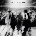 Fleetwood Mac Live (Deluxe Edition)(3CD)