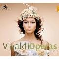 Vivaldi Operas Vol.2