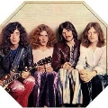 Led Zeppelin<限定盤>