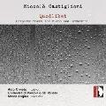 カスティリオーニ: ピアノと管弦楽のための作品全集