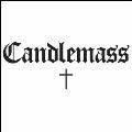 Candlemass <限定盤>